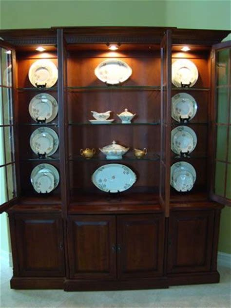 plate racks for china cabinets dinner plates on plate stands step 3 mattandshari com