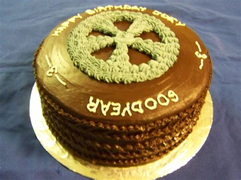 gandys pies  birthday cakes gallery click  image  enlarge  view slideshow