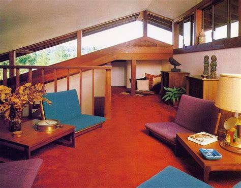 Top Red Living Room best 25 60s home decor ideas on pinterest 1960s decor