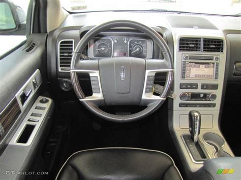 download car manuals 2008 lincoln mkx interior lighting service manual 2008 lincoln mkx remove dashboard 2008 lincoln mkx interior image 140