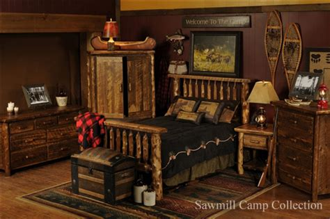 awesome sawmill furniture for home remodeling ideas with