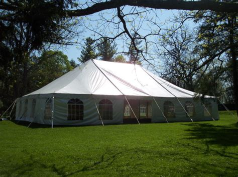 ky lighting georgetown ky tent pole 40x140 wh rentals ky where to rent