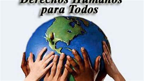 ecuador derechos humanos informes ecuador y argentina firman convenio para fortalecer