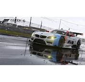 Forza Motorsport 6  39 New Cars Announced For The Xbox