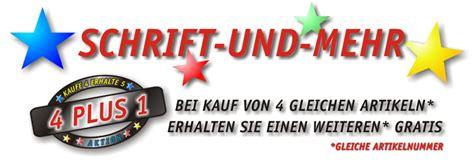 Aufkleber Heckscheibe Innen Oder Außen by 1x Aufkleber Auto Lack Glas Bad K 252 Che