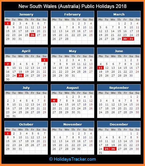 calendar nsw school holidays calendar holidays school holiday calendar calendar