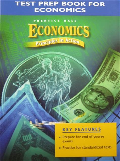 macroeconomics books image gallery economics textbook