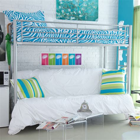 bedroom shop bedroom shop bunk beds design with frette linens and loft beds also blue cushion design for