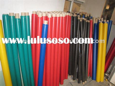 Black 5 Gr Sensitive Glue Pvc Pvc Manufacturers In Lulusoso Page 1