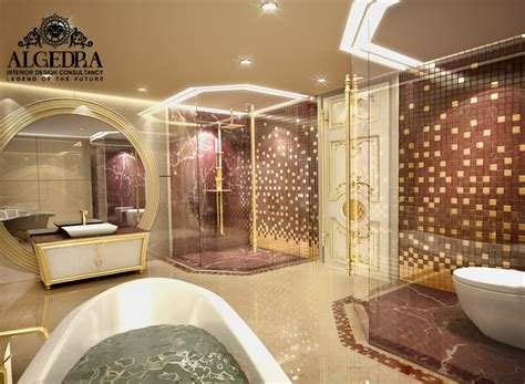 dubai bathroom designs bathroom interior design modern bathroom designs