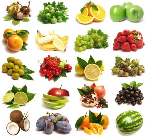imagenes figurativas de frutas fotos de frutas images reverse search