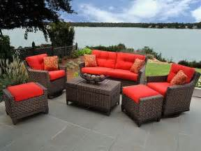 Ideas For Lazy Boy Patio Furniture Design 12 Best Images About Sams Club Patio Furniture On Renaissance Teak And Patio