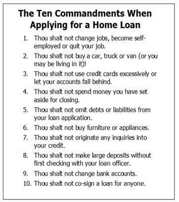 apply for a home loan applying for a home loan sugar land real estate info