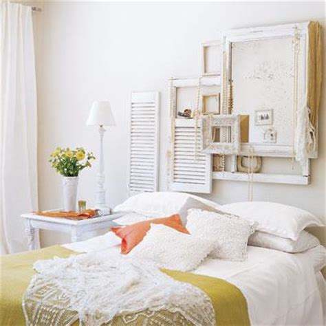 home decorators headboards 301 moved permanently