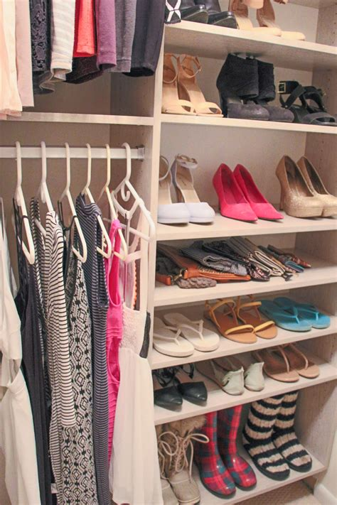 Easy Closets Review by California Closets Cost California Closet Cost Elfa Closet