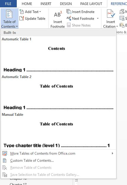 format ebook in word how to format ebooks in word alliance of independent