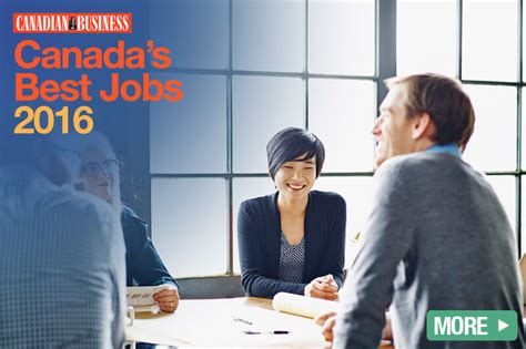 Top Mba In Canada by Canada S Best 2016 The Top 25 Best In Canada
