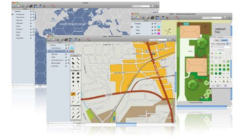 Home Map Design Maker Software by Design Software For Mac Os X Rapidweaver Themes Powerful