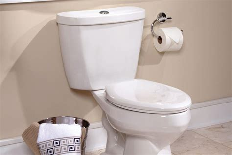 high point mansfield summit dual flush toilet remodeling