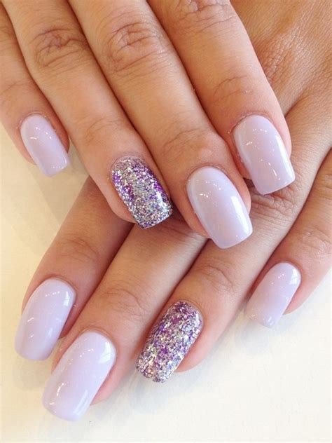 Nail Designs Over 60 Year Old | nail designs over 60 year old nail designs over 60 year