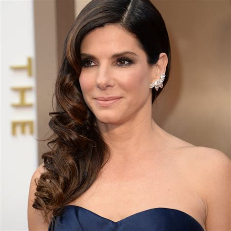 academy award hair styles 2014 oscars 86th academy awards hairstyles and makeup trends