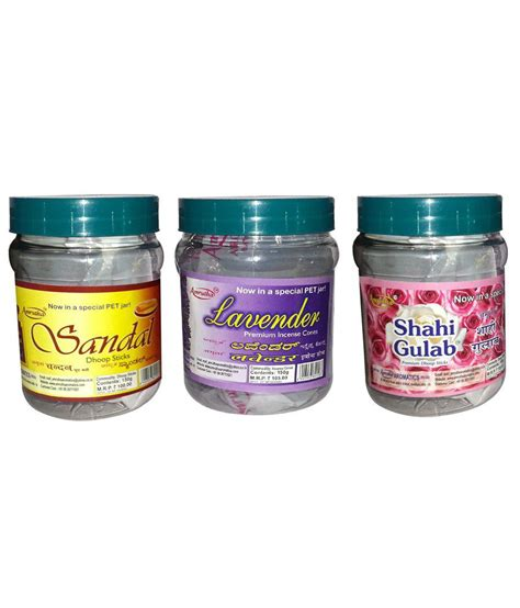 incense cone assorted amrutha assorted dhoops cones incense sticks buy amrutha