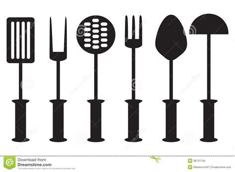 outil de cuisine outil de cuisine