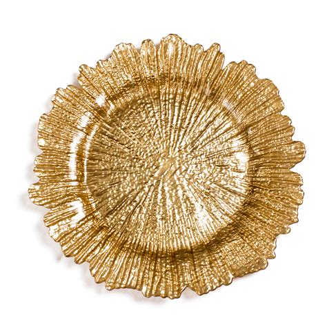 wholesale gold charger plates buy best gold charger plates from china wholesalers