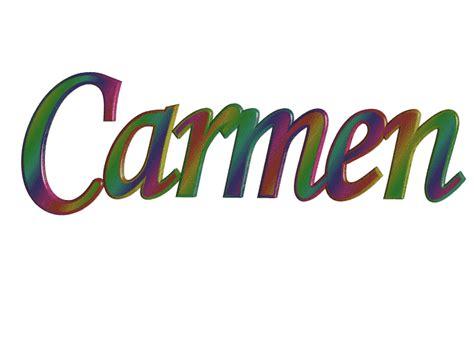 imagenes de el nombre carmen imagenes de el nombre carmen amigos de tamaulipas