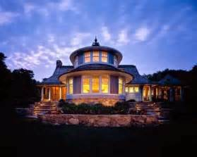 build your own mansion build your own house with best ideas armin winkler