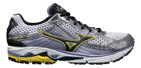 discount mizuno running shoes discount mizuno running shoes get your mizuno running