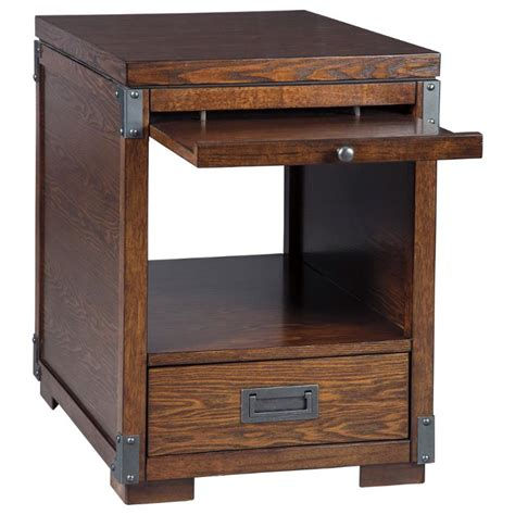 end table with pull out tray end table with pull out tray home design ideas