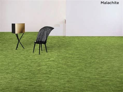pavimento tatami pavimento in tessuto vinilico tatami quadrotte autoposanti