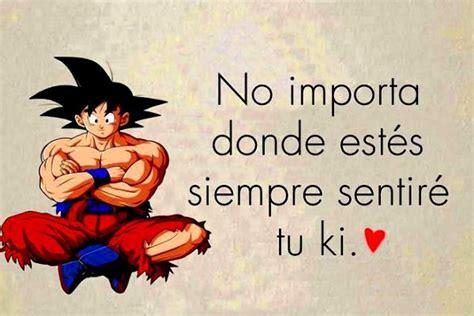 Imagenes Goku Amor | imagenes de goku de amor para dedicar descargar imagenes