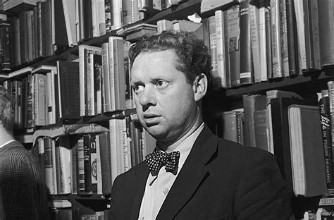 film on dylan thomas dylan thomas cent anni dalla nascita oggi il galles