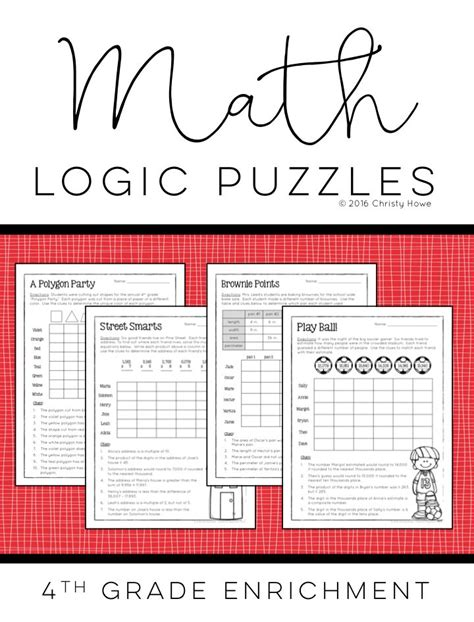 4th grade math enrichment worksheets best 25 enrichment activities ideas on stem activities steam activities and 3d