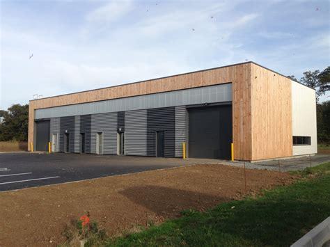 garage construction bois garages carports ateliers bois construction