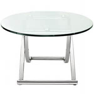 Glass Contemporary Coffee Tables Glass Coffee Table Modern Http Ugalleryfurniture Coffee Tables 279 Affordable Furniture