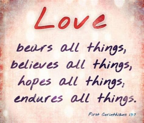 images of love verses good short bible verses about love image quotes at