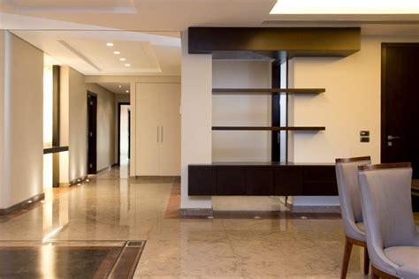 design apartment entrance 41 entrance designs ideas design trends premium psd