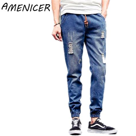 aliexpress joggers online get cheap blue jogger aliexpress com alibaba group