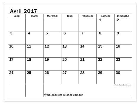 Calendrier Budget Mensuel 17 Meilleures Id 233 Es 224 Propos De Calendrier Mensuel Sur