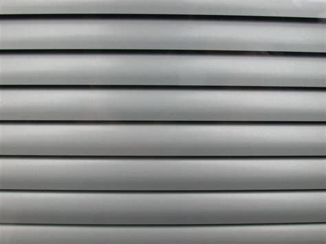 Metal Blinds Image After Photos Blinds Metal Texture Alumium