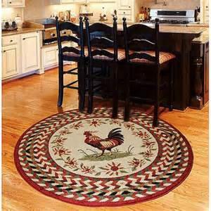 orian rooster braid area rug walmart