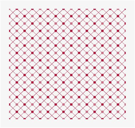 grid vector pattern free download red grid pattern vector png geometry geometric pattern