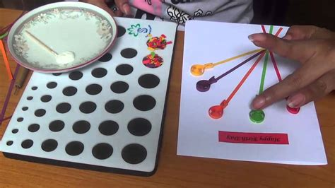 How To Make A Card With Paper - how to make paper quilling birthday card easy steps