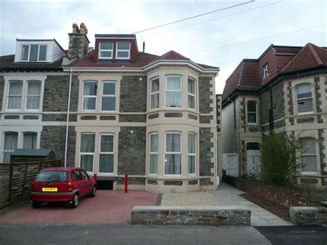 1 bedroom flat to rent in chesterfield 1 bedroom flat to rent in chesterfield road st andrews