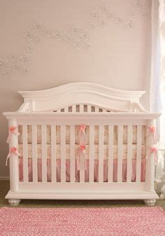 nursery two on cribs convertible crib and