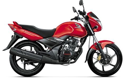 Honda Cb Unicorn 150 Price Mileage Review Honda Bikes