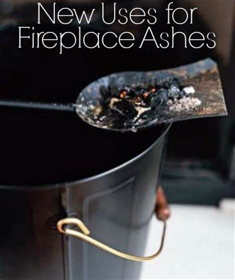 What Can Fireplace Ash Be Used For by Ash Fireplaces And News Us On